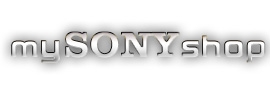 Ev Sinema Sistemleri - Sony - SONY PS-LX310BT Bluetooth Pikap
